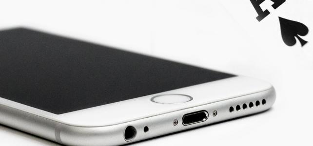 3 iOS Poker Apps to Break the Bank
